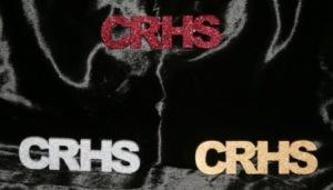 addons_crhs