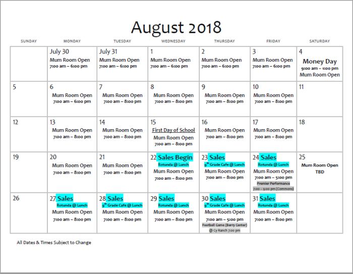 2018-08_mum_calendar