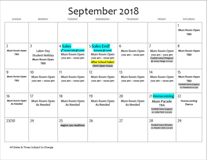 2018-09_mum_calendar